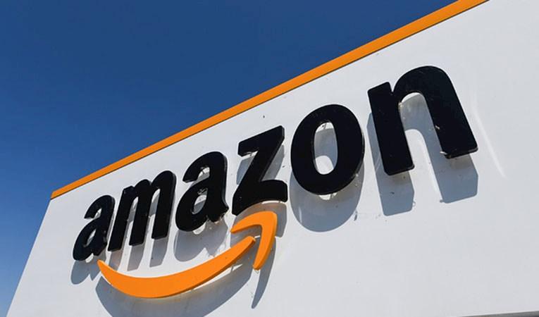 Amazon, medya şirketi MGM'yi 8,45 milyar dolara satın alıyor