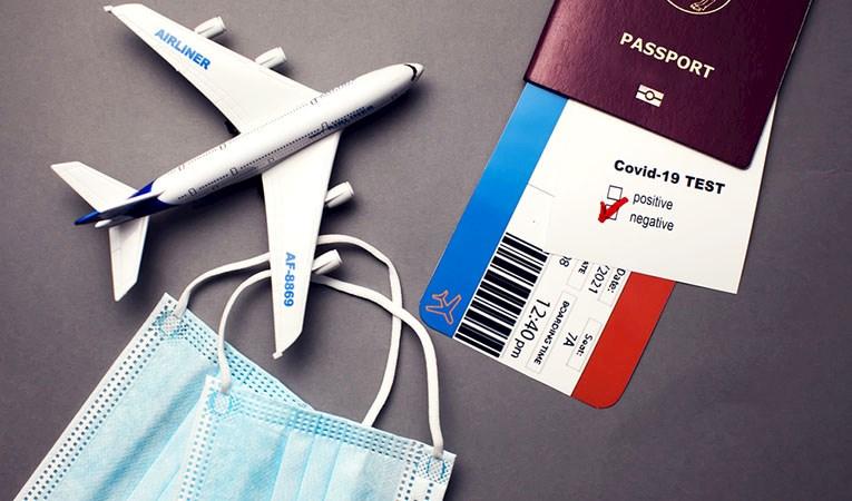 Turizm iştahı arttı: Her 100 kişiden 71'i seyahat düşünüyor