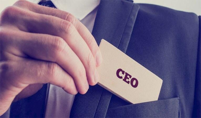 Devlerin CEO karnesi: Rekabet artıyor