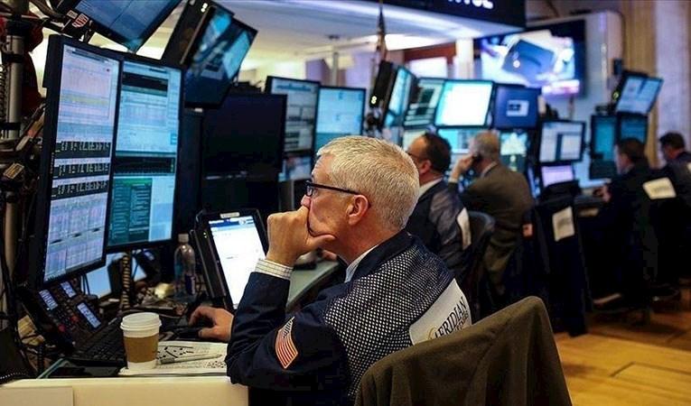 Küresel piyasalar, ABD'nin büyüme verisine odaklandı