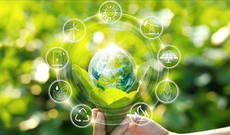 Şirketlerin sürdürülebilirlik karnesi: Ürün bazında dönüşüm