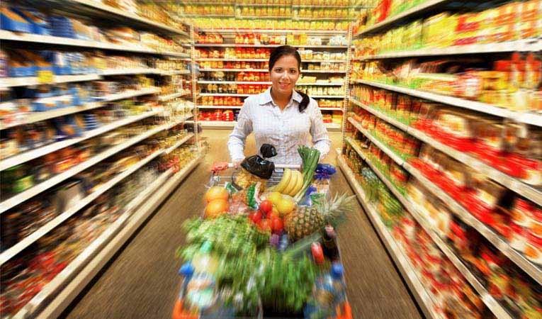 Enflasyon beklenenden iyi