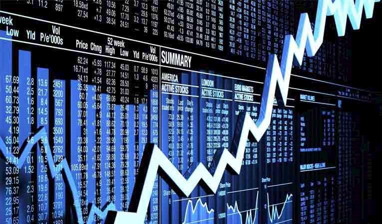 Piyasaların gündeminde ne var?