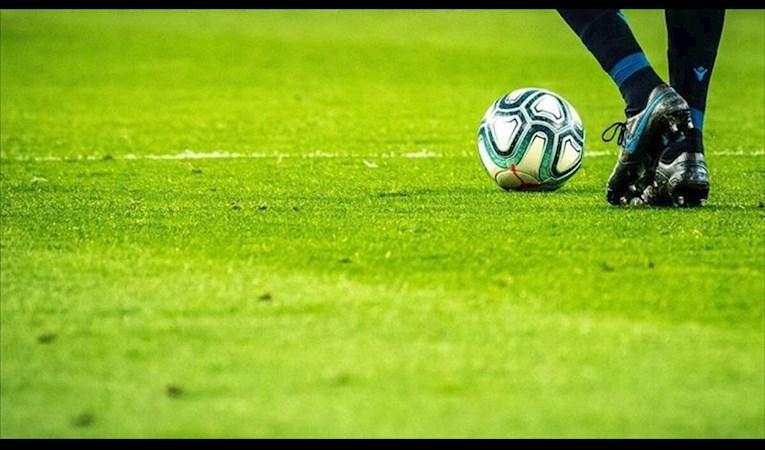 Borsada Benfica kazandırdı, Juventus kaybettirdi
