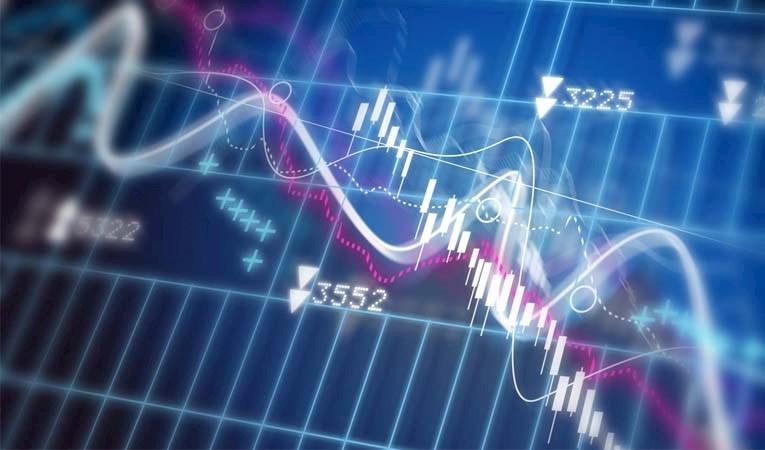 Piyasaların seyri negatif