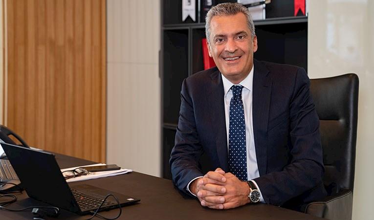 Polisan Holding'in İlk Çeyrek Sonuçları Açıklandı