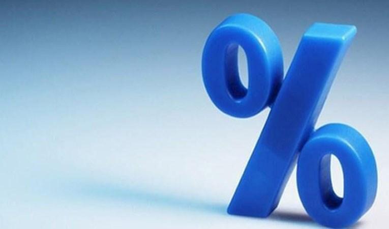 Merkez Bankası faiz indirimine başlar mı? Ekonomistlerden kritik karar öncesi değerlendirme