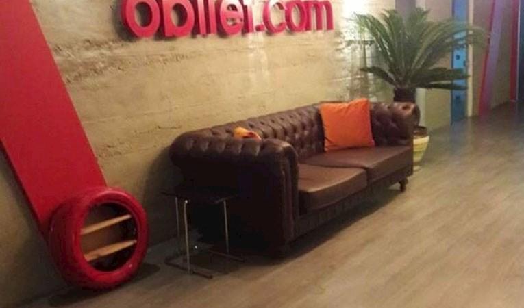 Obilet.com, rakibini satın aldı