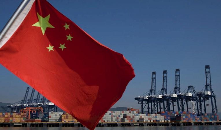 Çin: ABD diplomatik protokolleri çiğnedi