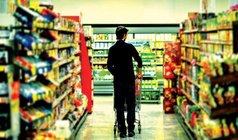 Zincir marketlere yeni düzenleme geliyor