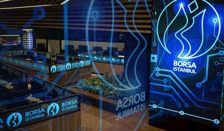 Borsa İstanbul'da satış fiyatı belli oldu