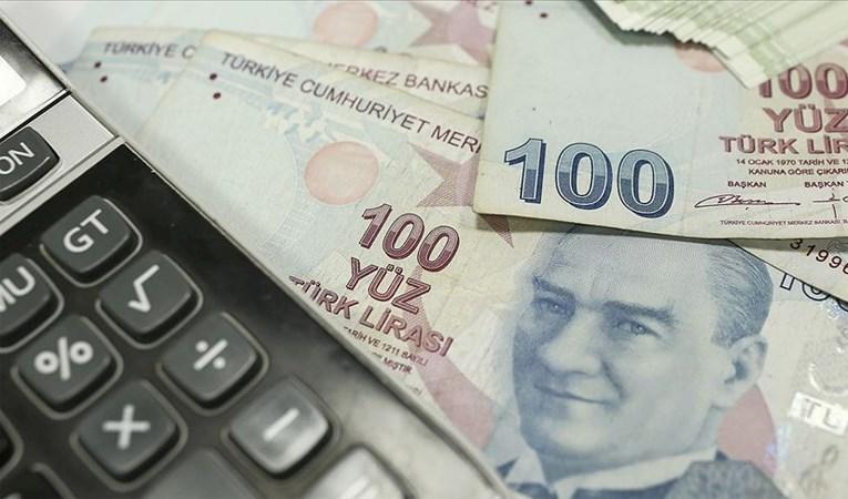 TÜİK'ten 'asgari ücret' açıklaması