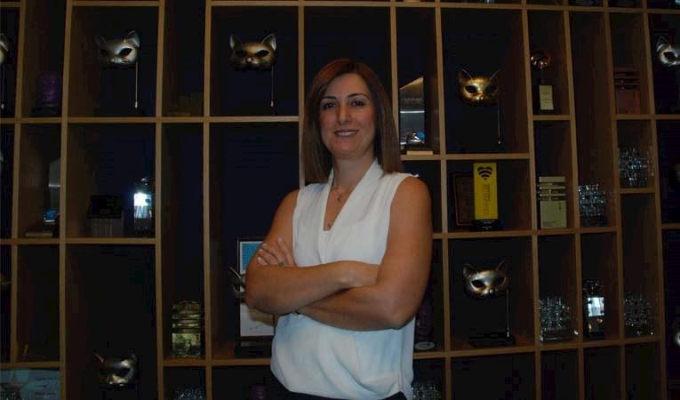 Mindshare Türkiye'ye üst düzey transfer