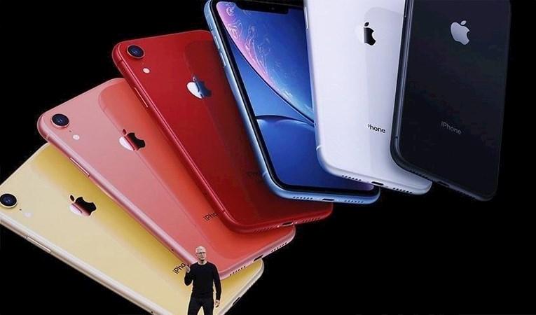 Apple, iOS 14'ü tanıtacağı tarihi açıkladı