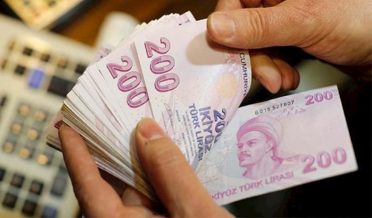 Vergi ve idari para cezalarına yeni düzenleme