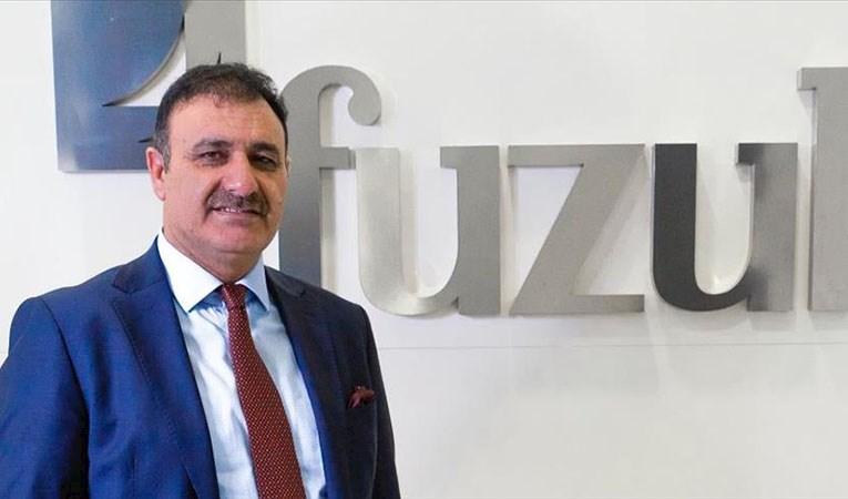FuzulEv YKB Akbal: Güçlü ve şeffaf firmalar yola devam edecek