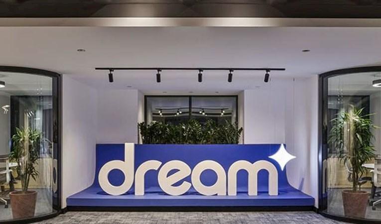 Dream Games, Türkiye'nin 3. unicorn'u oldu
