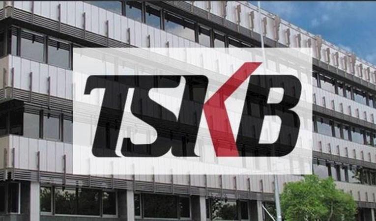TSKB'den güneş enerjisi projelerine 200 milyon dolar finansman