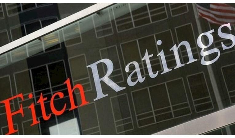 Fitch, Türkiye'nin 2021 büyüme tahminini yüzde 9,2'ye yükseltti