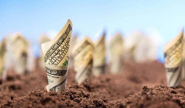 Türkiye'ye doğrudan yatırım yüzde 15 azaldı