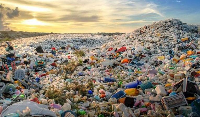 Ticaret Bakanlığı plastik atık ithalatını yasakladı