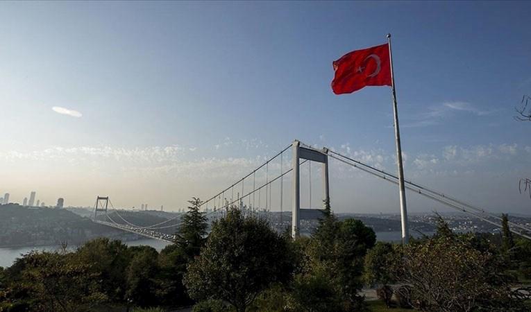 Uluslararası kuruluşlar peş peşe Türkiye'nin büyüme tahminini yükseltti