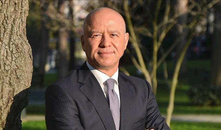Koç Holding, ilk çeyrekte 57,3 milyar TL konsolide gelir elde etti