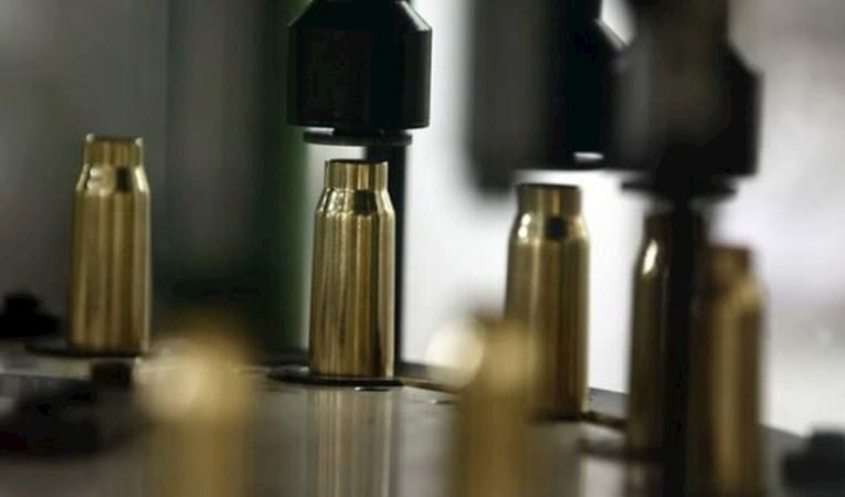 Resmi Gazetede yayınlandı: Makine ve Kimya Endüstrisi A.Ş kuruluyor