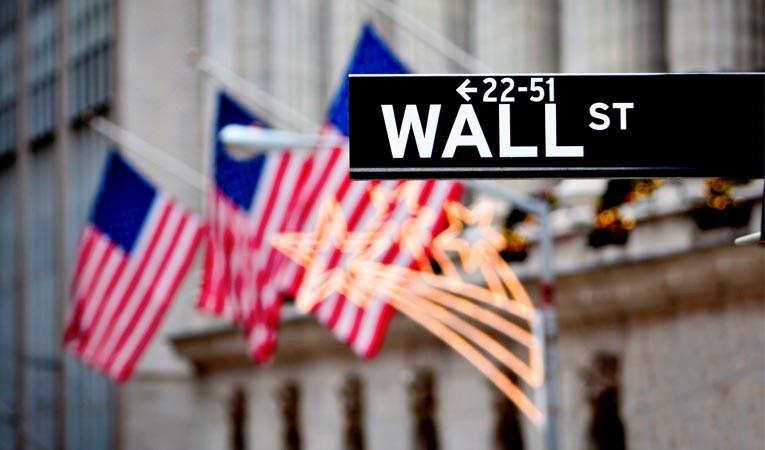 Haftanın son işlem gününde piyasalar neye odaklandı?