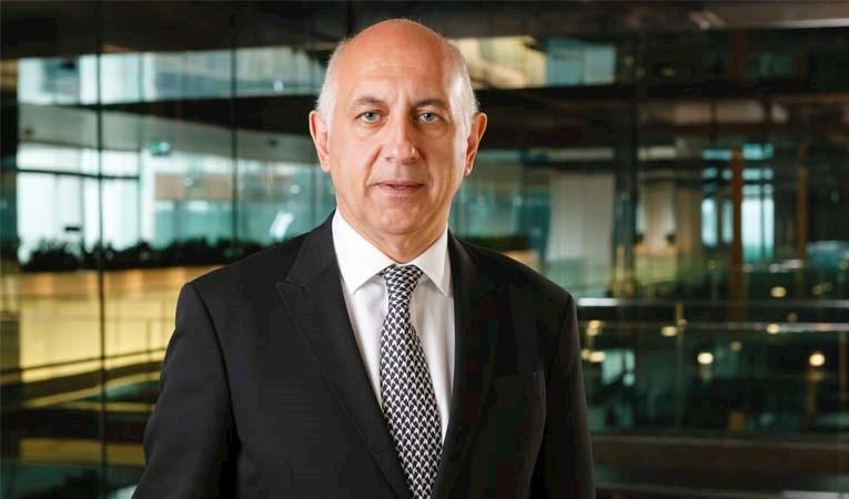 Kibar Holding'ten sürpriz karar: Hyundai Assan hisselerini devrediyor