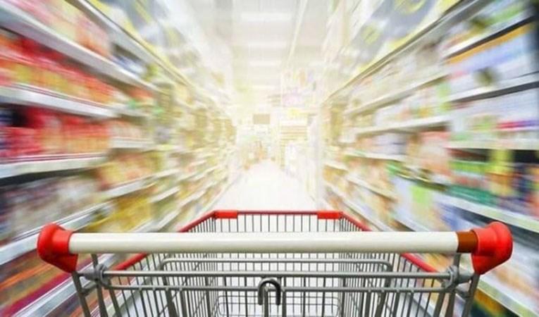 Enflasyon beklenenden yüksek geldi: Yıllık TÜFE yüzde 17,53