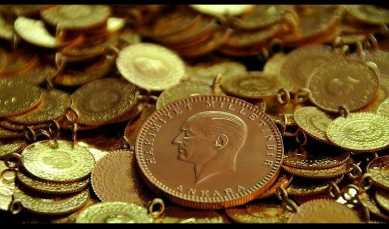 Gram, çeyrek, yarım: Altın fiyatlarında son durum ve analist yorumu