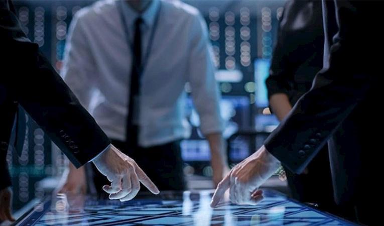 Dönüşümü anlamak: CEO'lar kendini nasıl yeniliyor?