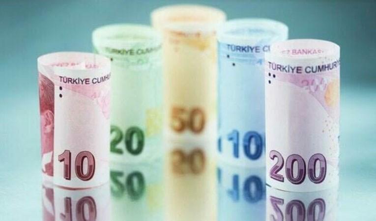 Yeni 10 ve 200 TL banknotlar geliyor