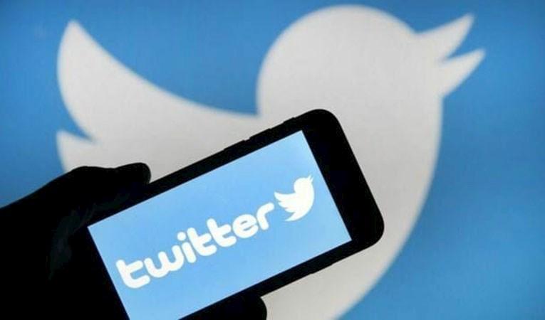 Twitter Türkiye'de şirket kurdu, temsilci atadı
