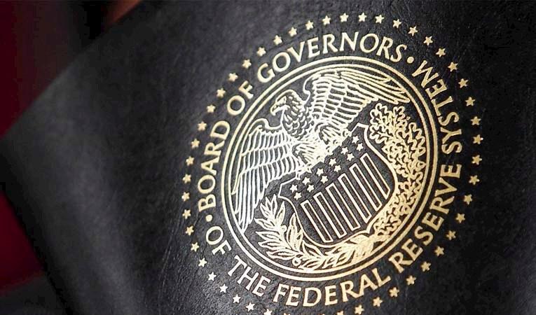 Fed: Ekonomik faaliyet hafif şekilde arttı
