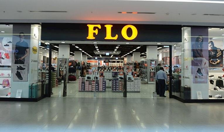 Flo, Şanlıurfa'da 10 bin kişilik istihdam hedefliyor