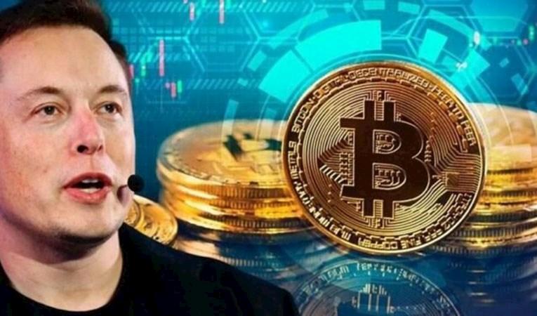 Tesla, Bitcoin'i ödeme türü olarak kabul etmeye tekrar başlayacak