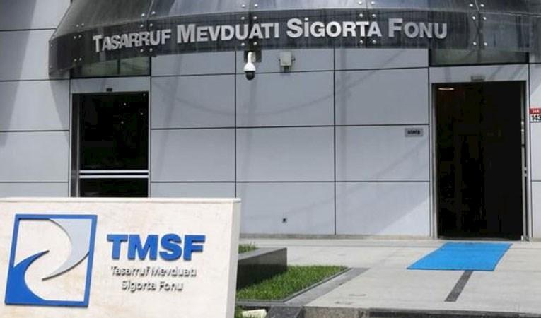 TMSF, Özlem Çelik'i tekrar ihaleye çıkardı