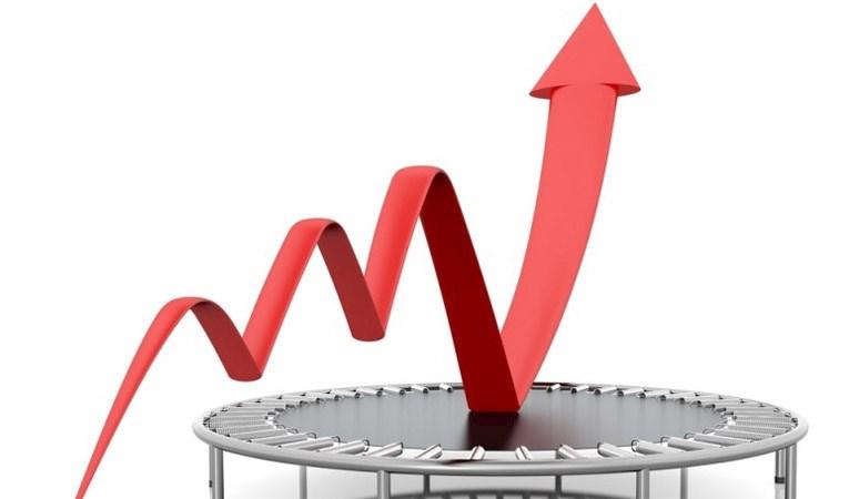 Türkiye için büyüme tahminini yükseltti