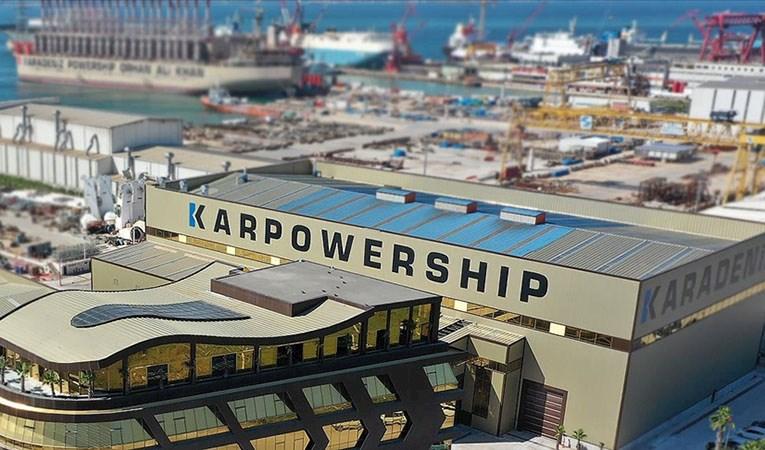 Karadeniz Holding, Lübnan'a elektrik tedarikini durduracak