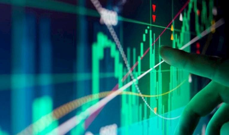 Ekim ayı Enflasyon Beklenti Anketi sonuçlandı: Tahminler ne yönde?