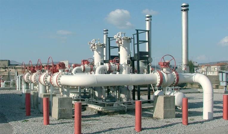 Cengiz Enerji'den 150 milyon dolarlık yatırım