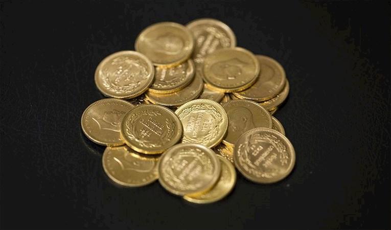İKO Başkanı Atayık: Altın fiyatları düzeltme hareketi yapabilir