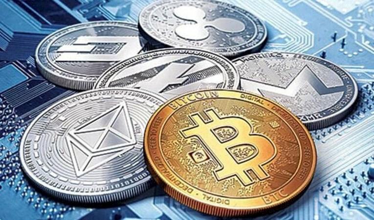 Çin yasakladı, kripto paralar sert düştü