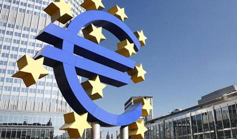"""ECB'DEN """"KORUMACILIK"""" UYARISI"""