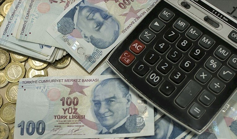 Türk Lirası yeni haftaya gergin başladı
