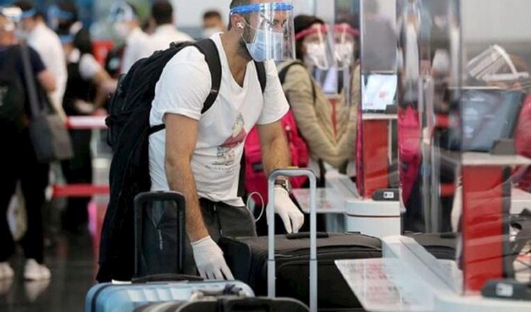 Almanya'dan Türkiye'yi de ilgilendiren seyahat kararı