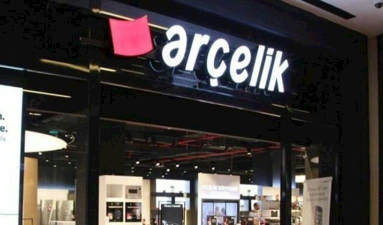 Arçelik, Whirlpool'un Türkiye'deki üretim merkezini satın aldı