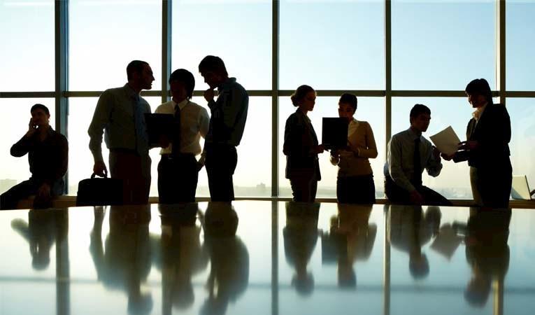 TOBB'dan çarpıcı veri: Aralıkta kapanan şirket sayısı yüzde 22 arttı